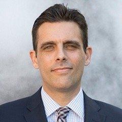 Brian Rosa
